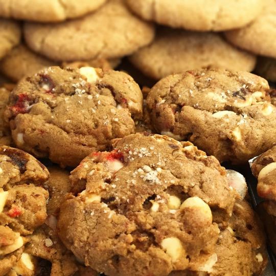 Pepp White Choc Cookies 3
