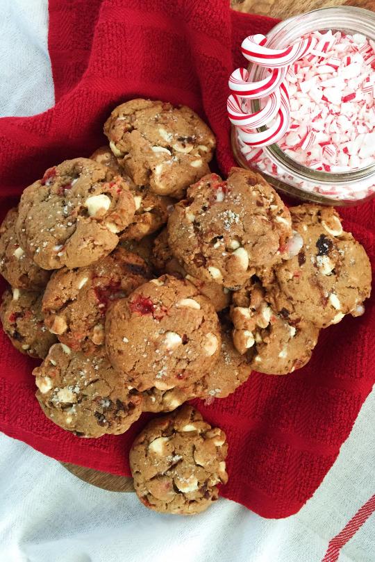 Pepp White Choc Cookies 4